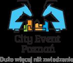 Logo CPOZ slogan.png