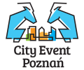 City Event Poznań