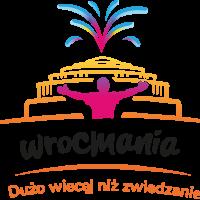 wrocmania-logo_SLOGAN